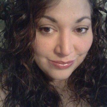 Audrey Morales, RRT