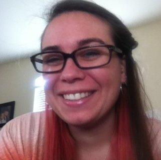 Jessica Garofalo