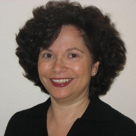 Theresa McTighe, MBA