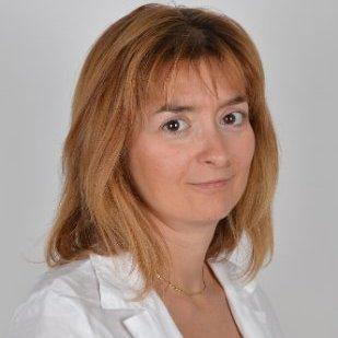 Iliana Dinchiiska