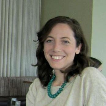 Lauren Marar