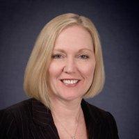 Denise Winkler, CMAP