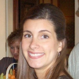 Janet Boggio