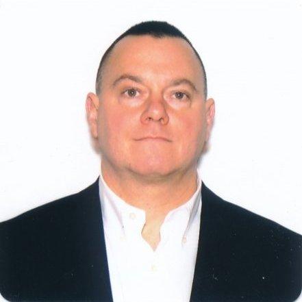 Dean B. Seltzer, CPA