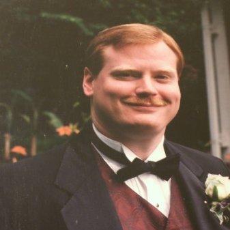 Greg Hufford