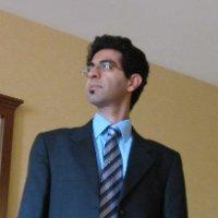 Saeed (Sam) Behnam