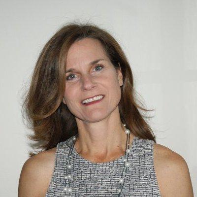 Ellen McRaith