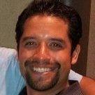 Adrian Solorio