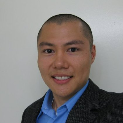 Jonathan Wee, PMP