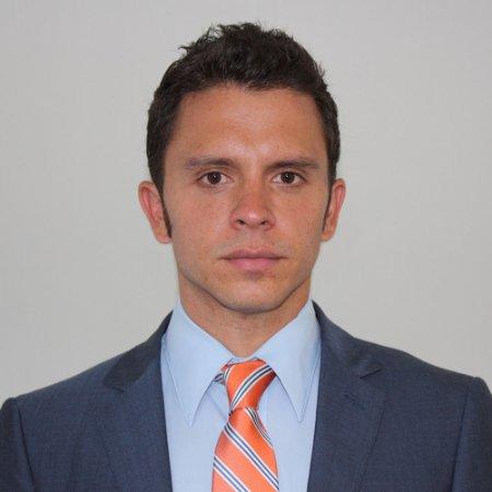 César Miguel Guzmán