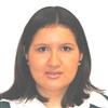 Valeria Fox