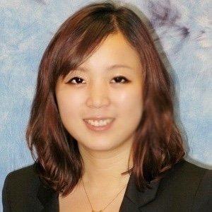 Cheng (Emily) Tan