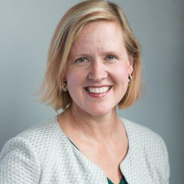 Jennifer Walden