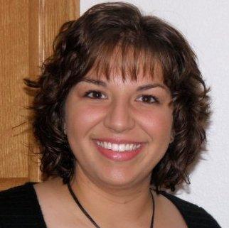Alyssa Solis