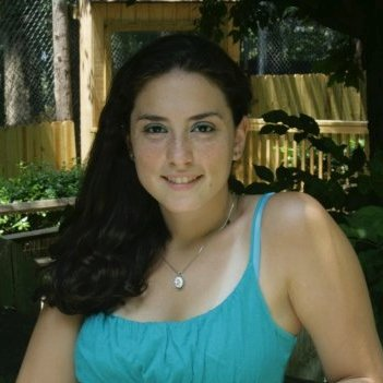 Laura Pompano