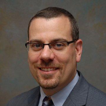 Michael Roedel