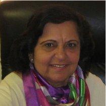 Leela Jashnani