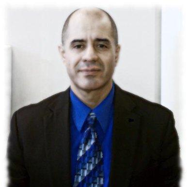 Mauricio Aspee