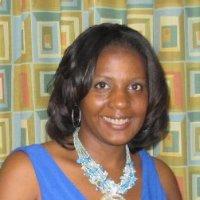 Stephanie R. Fredieu, SPHR, MA