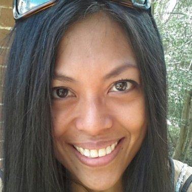 Jennifer Alberti