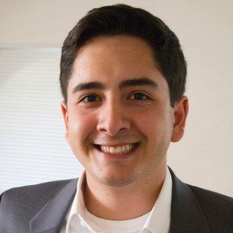 Alejandro Angarita