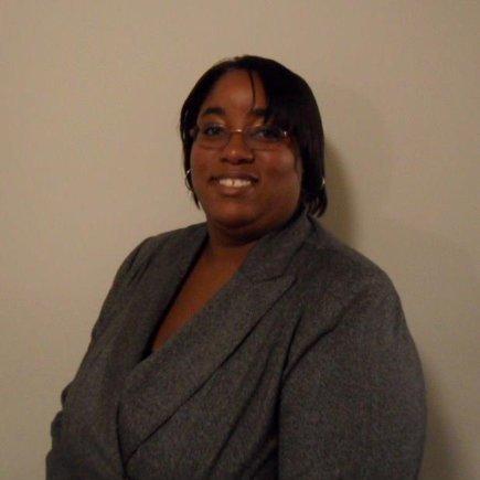 Jeanine K. Green