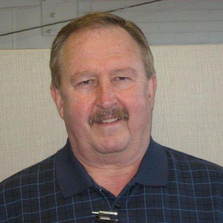 Glenn Burchett