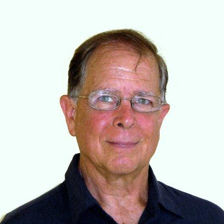 Rudy Sovinee