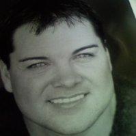 Michael Clark Rasey