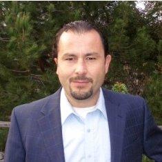 Luis E. Gallardo