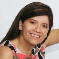 Rachel Sandoval
