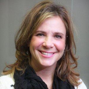 Angie Osborne
