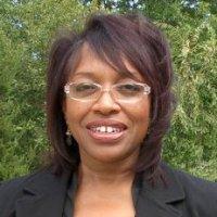 Beverly Fuqua