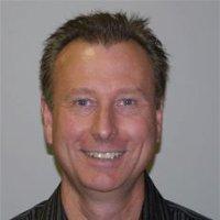 Jim Kettren