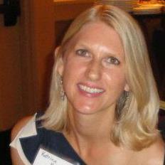 Katrina Morrell