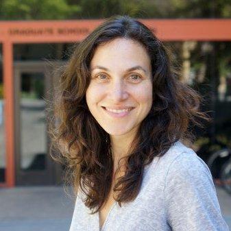 Ilana Umansky