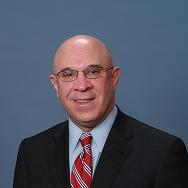 Richard Kurlantzick