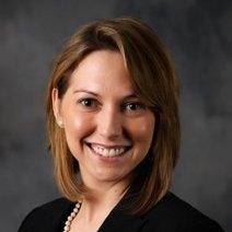 Brandee (Farris) Abramson, MBA