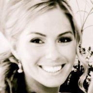 Brittany Berriz