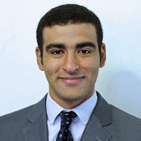 Mostafa Hossam