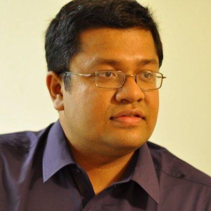Muhammed Choudhury