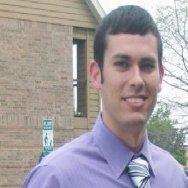 Brandon Cuellar