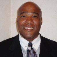 Dwayne Benjamin, PhD