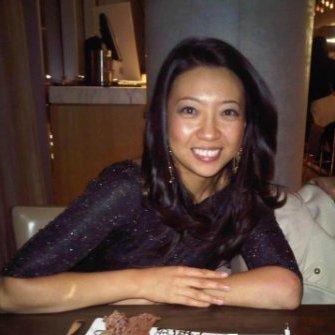 Betty (Yue) Zhang