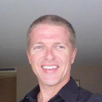 Shane Wallace