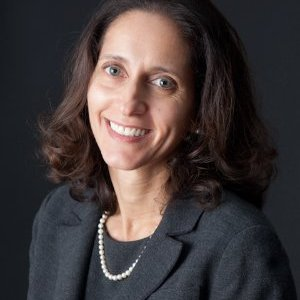 Carla Salvucci