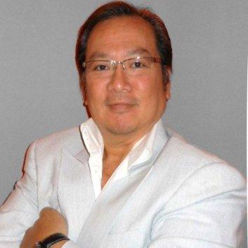 Anh-Tuan Truong