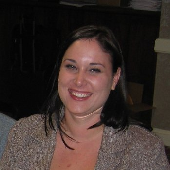 Jennifer Barbato