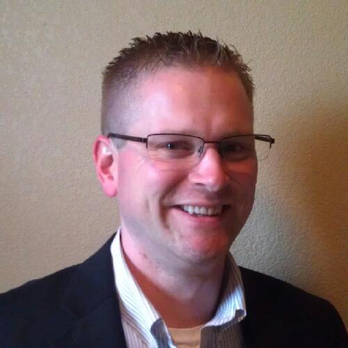 Derek Dunlap