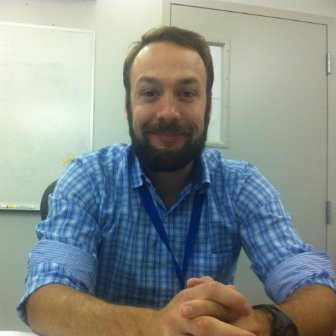Jason Berardinelli
